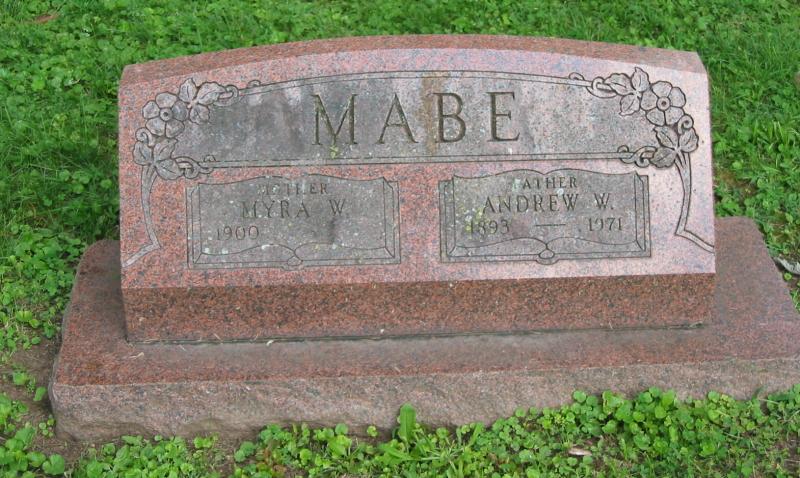 Union Cemetery Columbus Franklin County Ohio